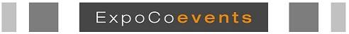 Expoco_logo_492